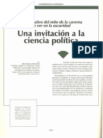 UribeMaria_2004_CavernaCienciaPolitica