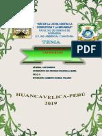 CLEMENTE HUAMAN ORLANDO.docx