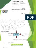 SOLUCIONARIO PC BALANCE DE MATERIA Y ENERGIA.pptx