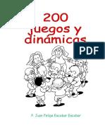 162099842-JUEGOS-Y-DINAMICAS.doc
