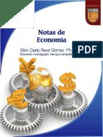 Libro Notas de Economia.pdf