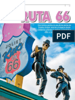 OPEN Illinois Ruta66