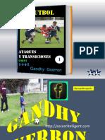 ATAQUES Y TRANSICIONES TACTICAS-1-4--4-2-VOL-1.pdf · versión 1