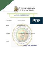 BARRERA_CHUQUIZUTA_LUIS_PA1_CJ.docx