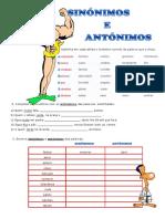 Sinónimos e antónimos (1).docx