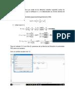 Examen Final Problema 1
