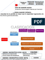 Anemias (1).pptx