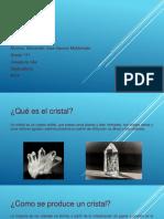 el cristal.pptx