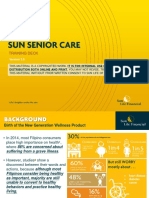 SUN Senior Care Training Deck (FINAL)