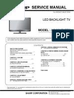 Manual-de-serviço-televisor-LED-SHARP-LC-39LE155M.pdf