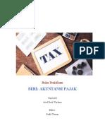 3. Buku Praktikum Akuntansi Perpajakan