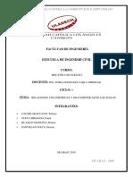 Gravimetricas y Volumetricas_SUELOS I