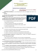 Decreto Bim 9377-2019