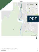 Mapa Bogota Ej 1