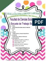 Informe-fake-Adulto-Mayor-CON-anexos-convertido.pptx