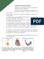 MOVIMIENTOS INVOLUNTARIOS.docx