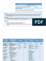 Planeación Didáctica Unidad 2 - Sistemas de información.pdf