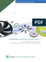 CollaborationInnovationTransformation-ESP.pdf