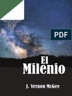 ElMilenio