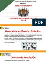 NEGOCIACION_DIAPOSITIVAS2.pptx