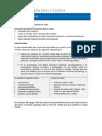 08_Tarea_Comunicación.pdf