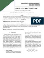 Informe de Lab 6 Mecanica
