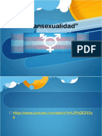 power_transexualidad.pptx