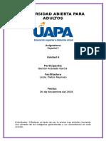 Español 1... tarea 6,,, Gerson.doc