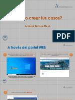 Aranda - Usuarios finales (002).pdf