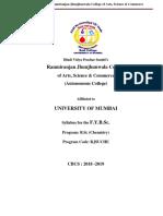 F.Y.B.Sc-Chemistry-12062019 (2)