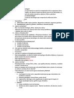 BALOTARIO PARCIAL DE DERECHO A LA BIOTEGNOLOGIA.docx