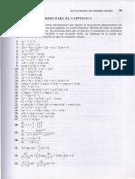 EDO-Ejercicios 1.pdf