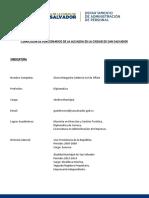 CURRICULUM FUNCIONARIOS- 2018-2021.pdf
