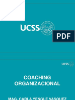 1. Coaching Organiz (1)
