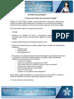 Evidencia 3 Informe Insumo para el plan de comunicacion digital.docx