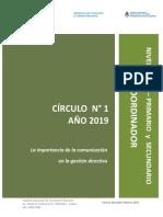 CÍRCULO 1 - NIVEL INICIAL - PRIMARIO Y SECUNDARIO - BORRADOR - COORDINADOR (1)