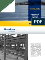 Novalosa - Catalogo Digital 2018_22feb