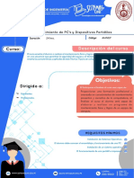 mantenimientopcydispositivosportatiles.pdf