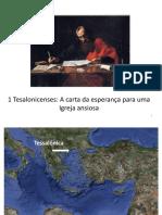 1_Tessalonicenses