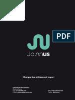 Acuerdo Comercial (1).pdf