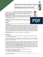 - A CONTAMINAÇÃO BIOLÓGICA NA COMPOSTAGEM.pdf