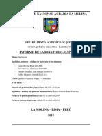 Destilación-CAP4