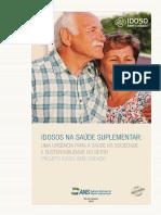 Web Final Livro Idosos