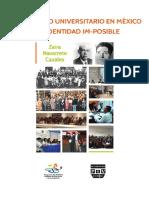 El_pedagogo_Universitario_en_Mexico._Una.pdf