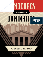 Democracy against domination.pdf