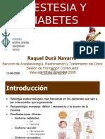 Dura_Diabetes_Anestesia_130606 (1).pps