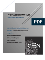 Final Final Proyecto Formativo Cbn