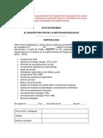 Anexo 32.3.2 Acta Recibido CD en EE (1)