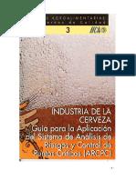 buenas practicas cerveza artesanal.pdf
