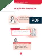 patrones de repeticion.pdf